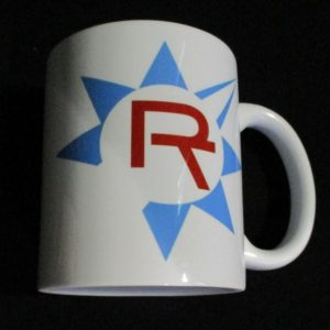 coffee mugs for sale